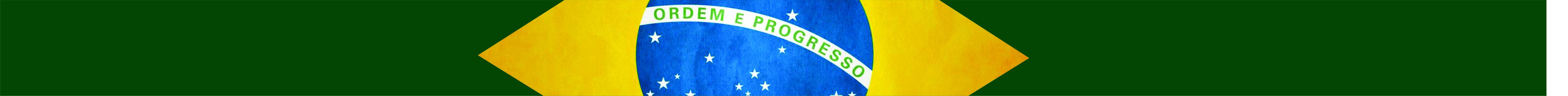 banner-brasil-independência