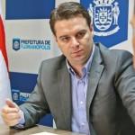 césar-Souza-Júnior