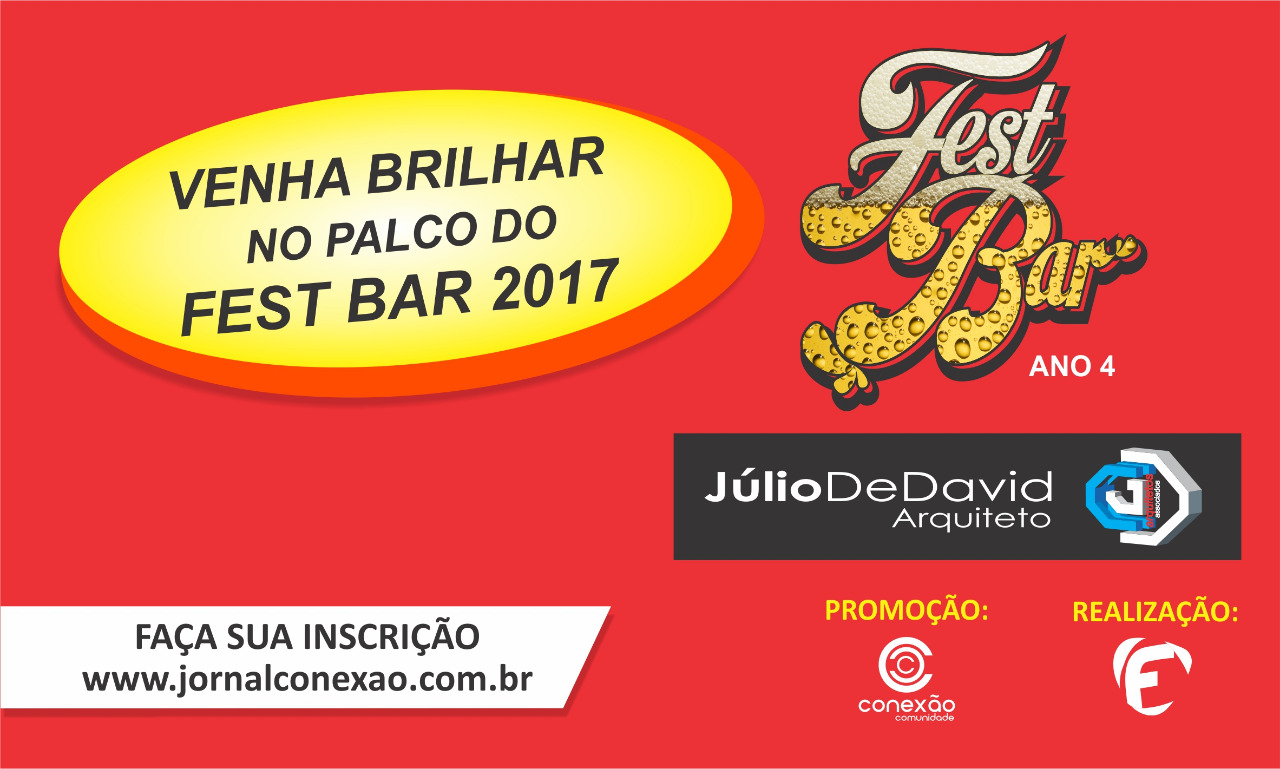fest-bar-lateral