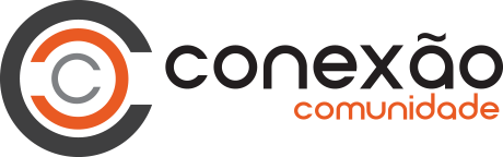 jornal-conexao-comunidade-mobile-retina