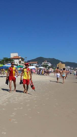praia - Copia