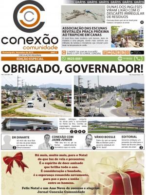 DEZEMBRO Projeto Novo.indd