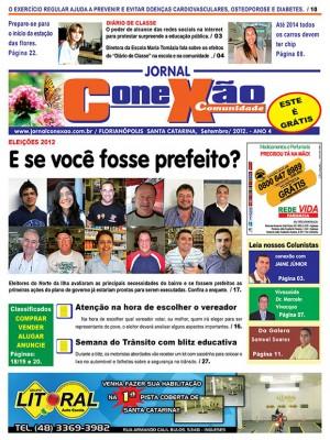 EDIÇÃO - 29