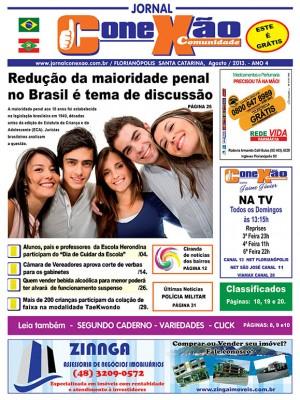 EDIÇÃO - 39