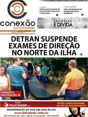 jornal-capa