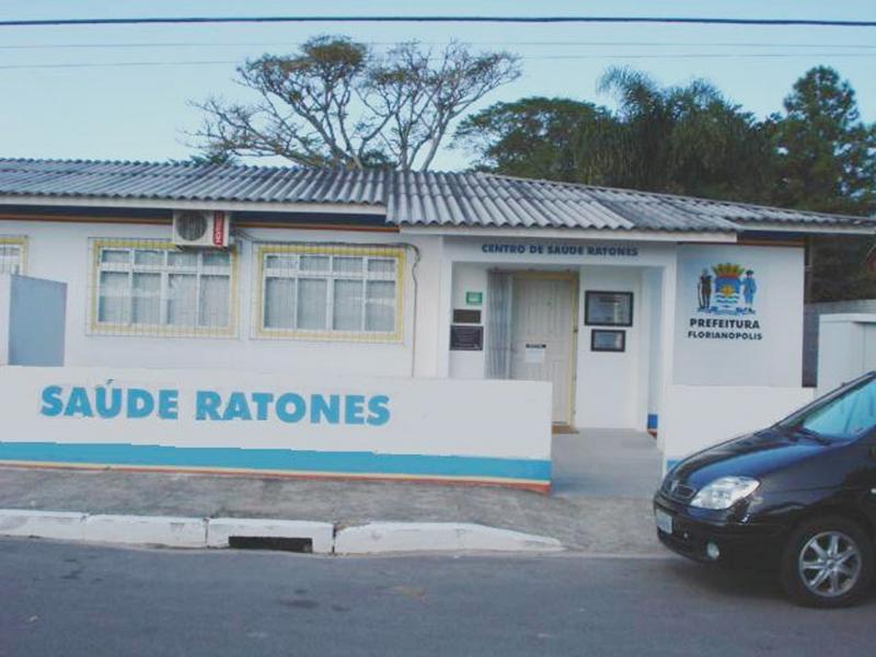 Foto: Secretaria de Saúde / Divulgação