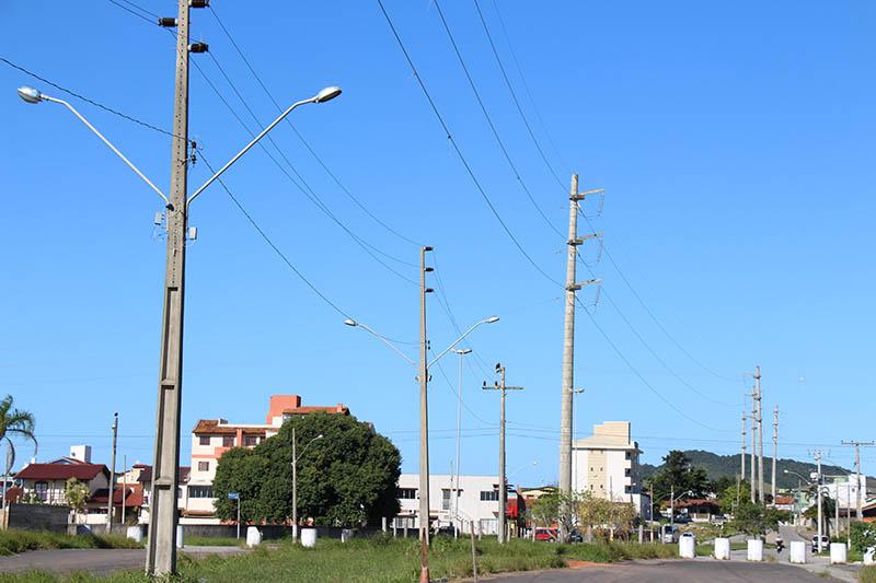 postes-subestaçao-celesc-projeto-abandonado-02