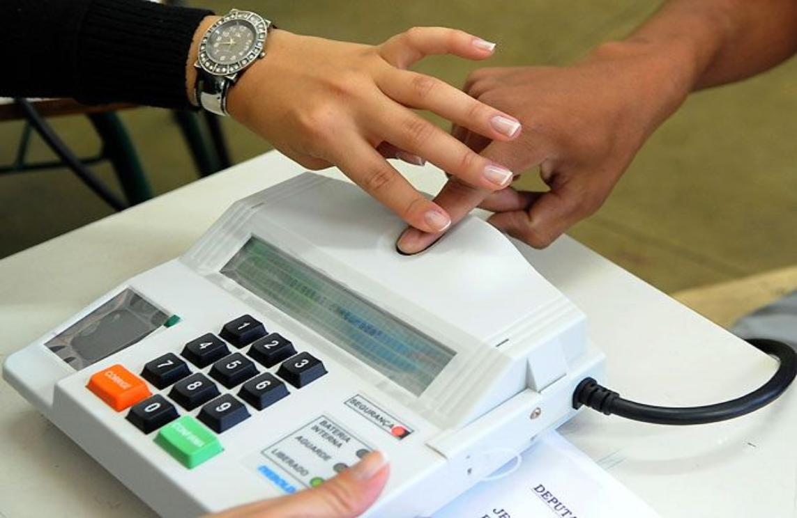 Norte da Ilha tem o menor índice de títulos cancelados em Florianópolis