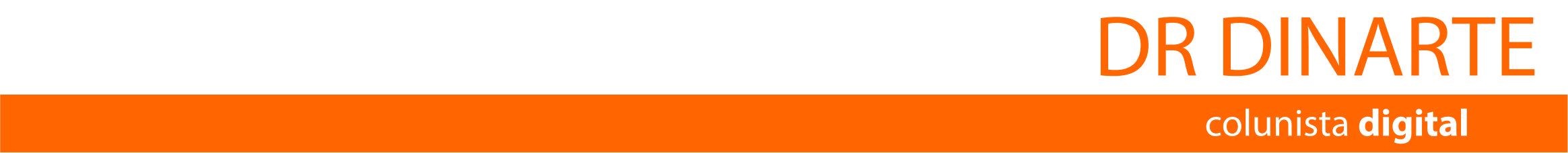 colunista-banner-drdinarte