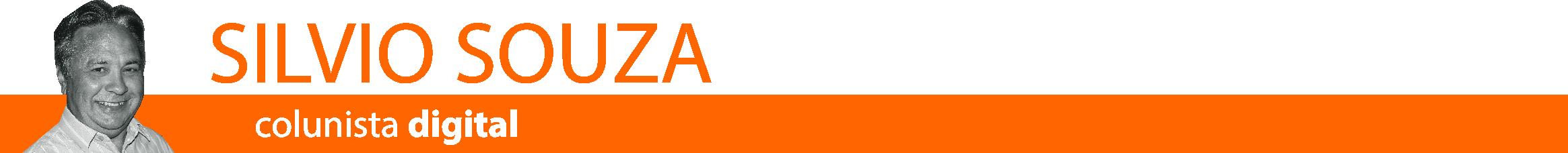 colunista-silvio-banner