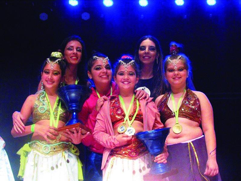 grupo-dança-norte-argentina-floripa