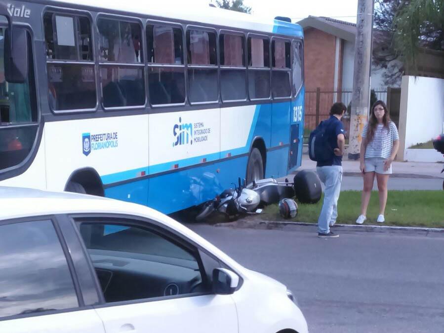 acidente-moto-ingleses-rodovia-avenida-internacional-3
