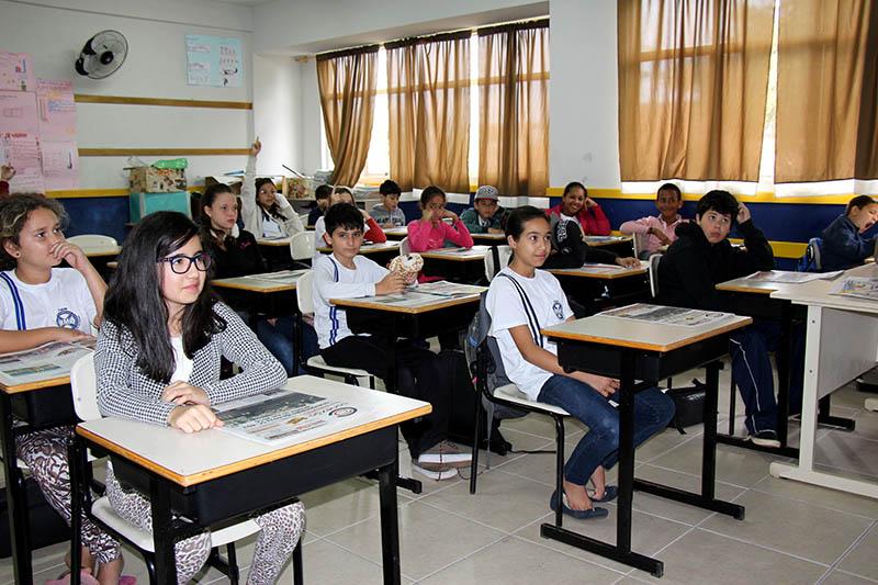 alunos-rematriculas-rede-municipal