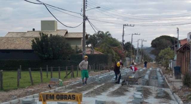 Foto: Marco Antônio Zanfra / PMF