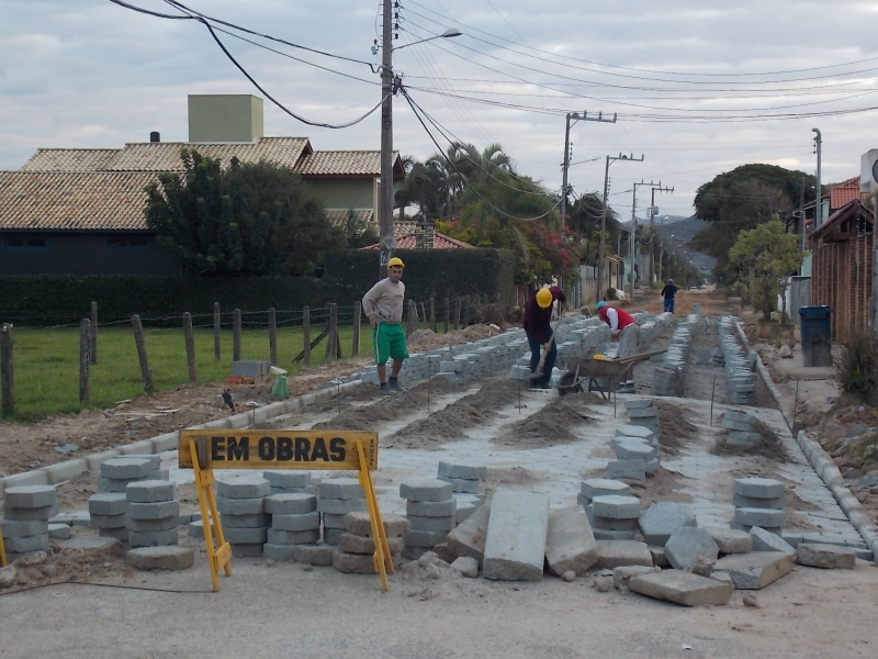 obras-pavimentaçao-ruas-prefeitura-financiamento