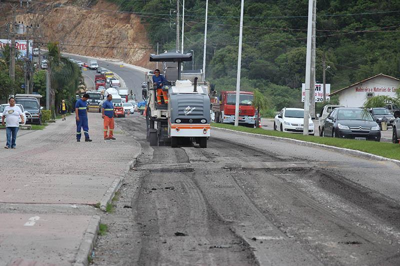 obras-sc403-rodovia-estrada-asfalto