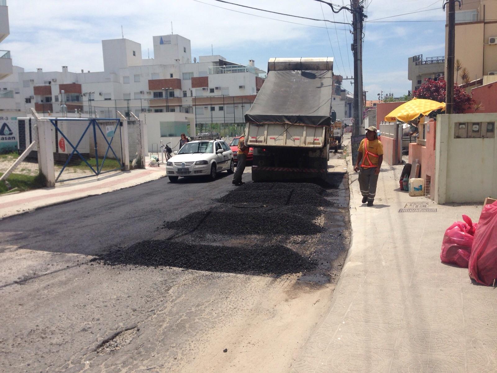 asfalto-ingleses-buracos