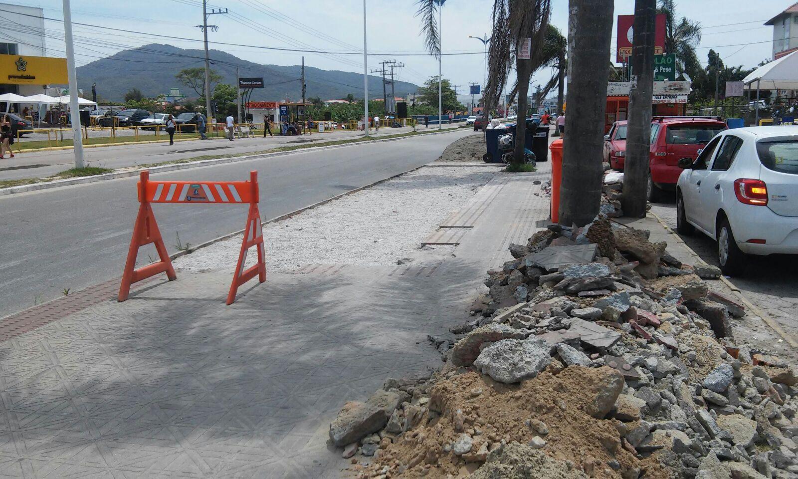 calçadas-ciclovias-recuperaçao-ingleses