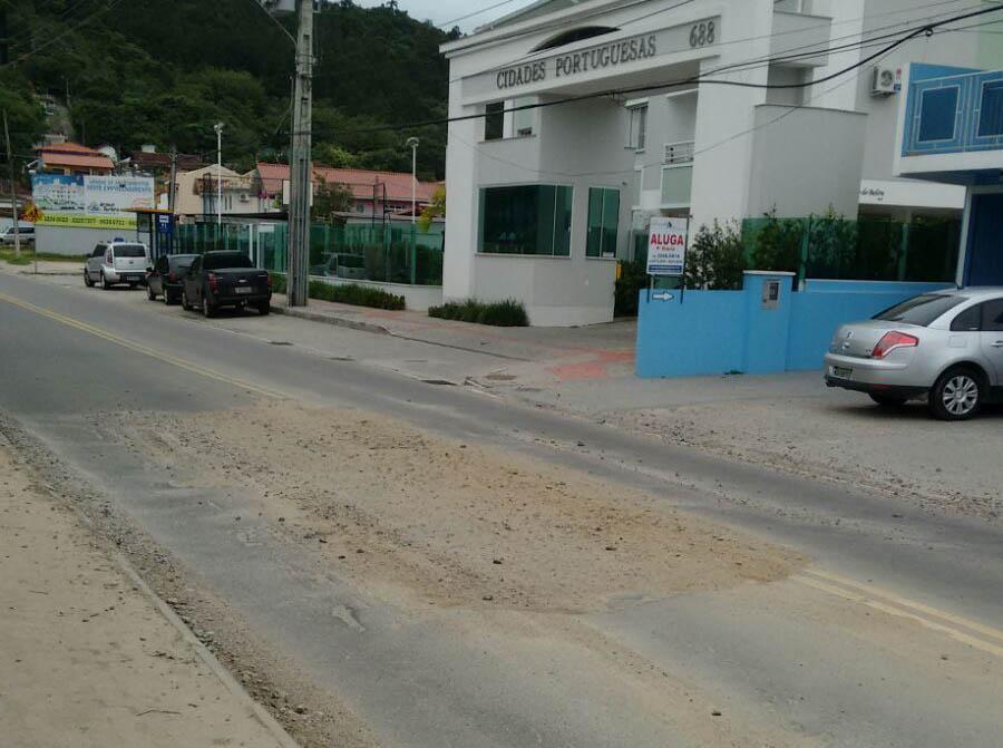 Foto: Jornal Conexão Comunidade / JCC