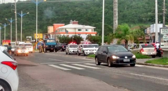 Foto: Divulgação / JCC
