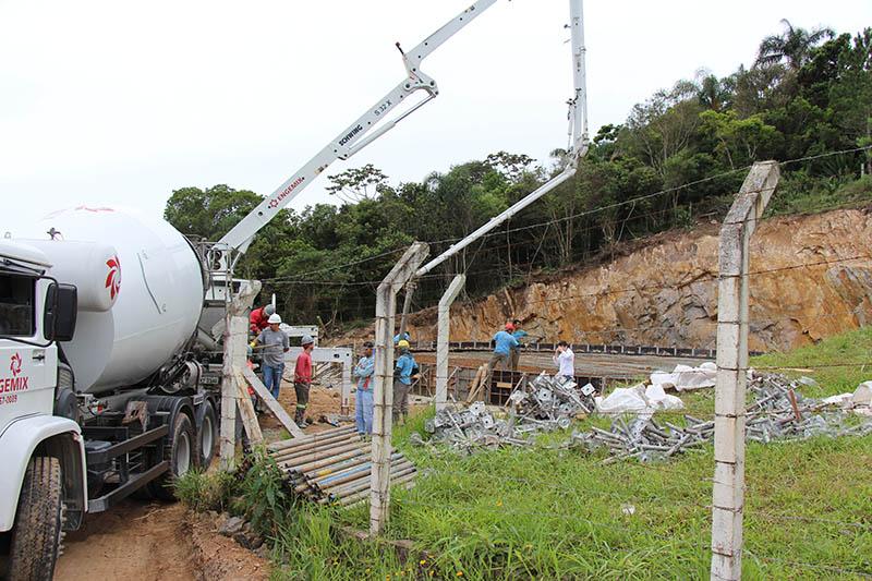 obras-casan-agua-abastecimento-reservatorio-4