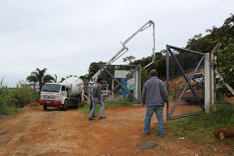 obras-casan-agua-abastecimento-reservatorio