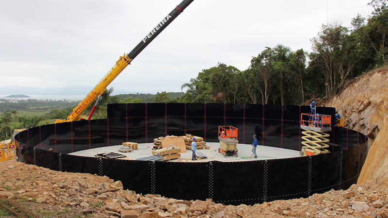 obras-reservatorio-casan-norte-ilha