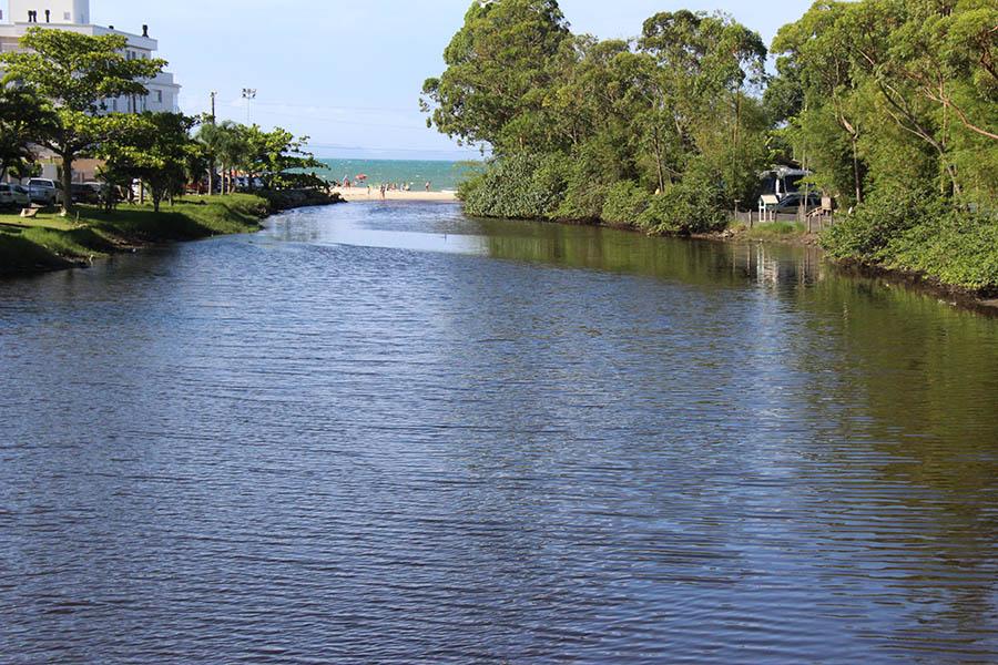 canasvieiras-rio-braz-emergencia-sanitaria