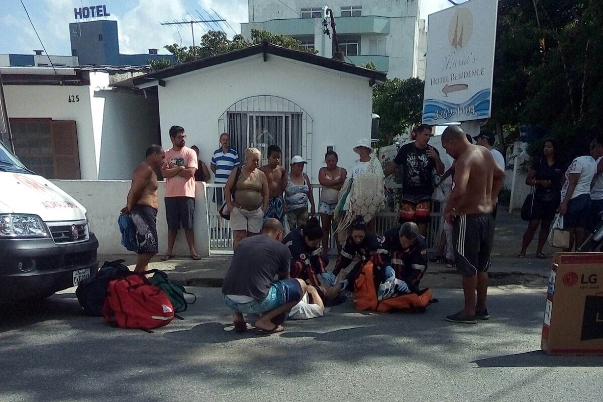 atropelamento-bombeiro-argentino-socorro