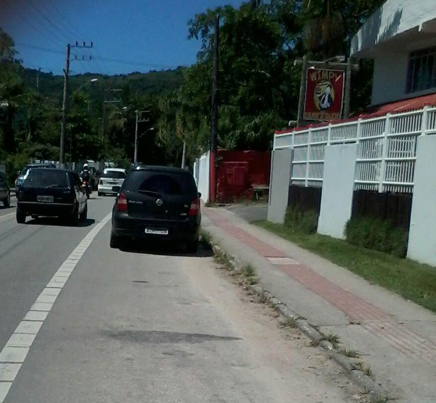Foto: Abigail Bomfada / Divulgação