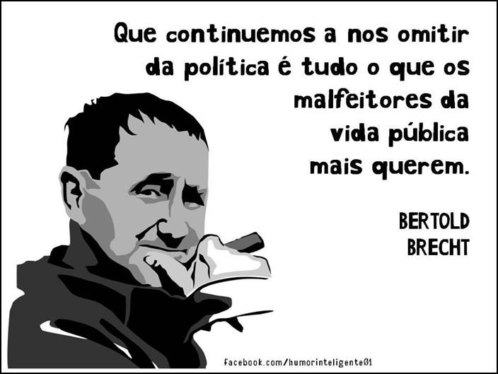 omissao-politica