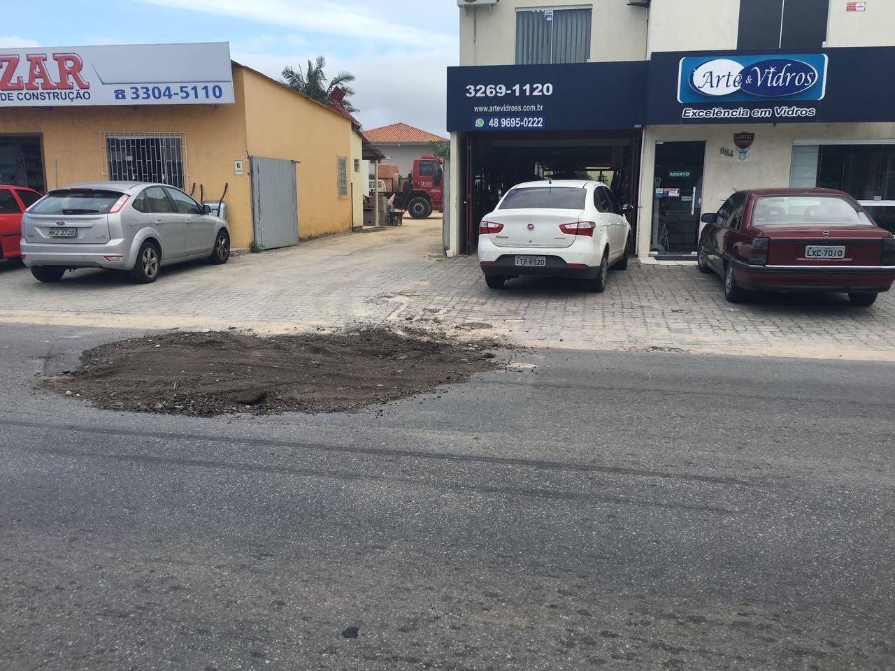 Foto: JCC / Divulgação