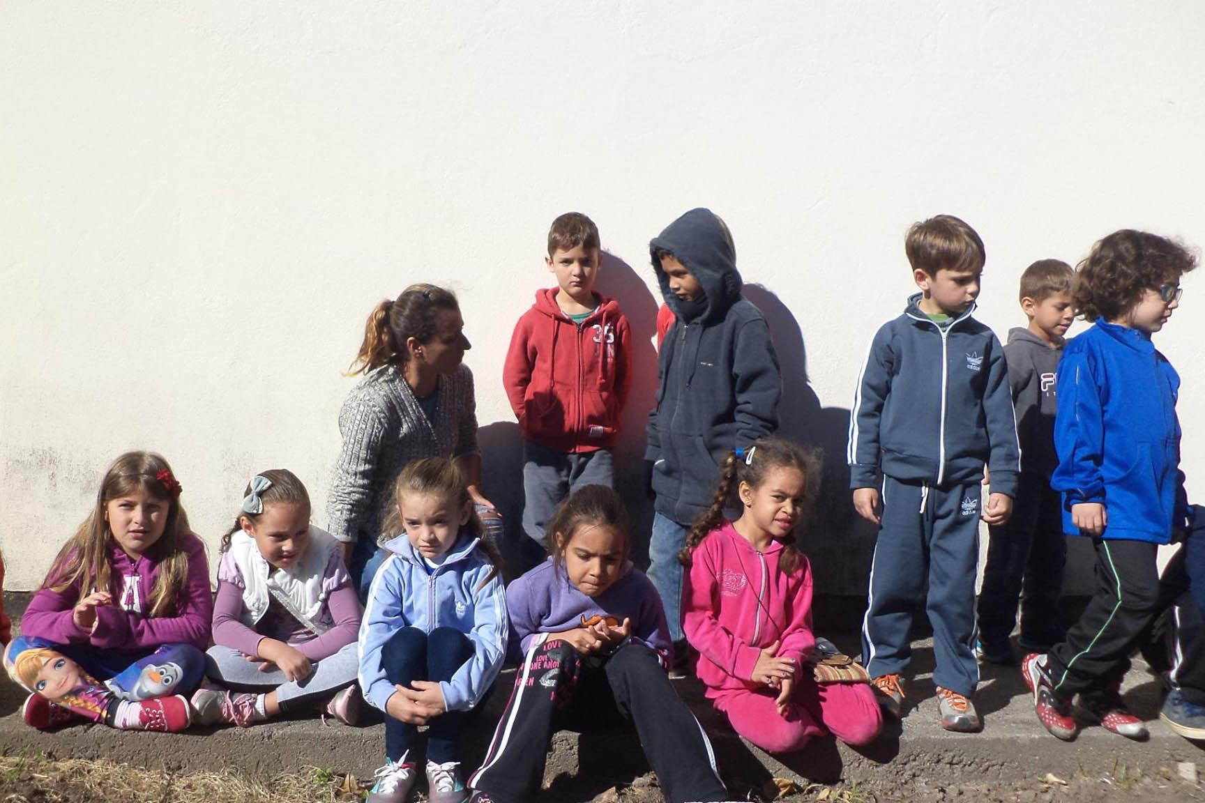antonio paschoal - horta 2