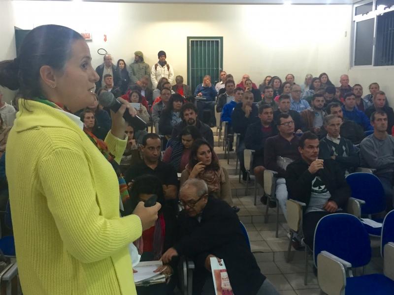 Foto:  Marcos Horostecki / Divulgação