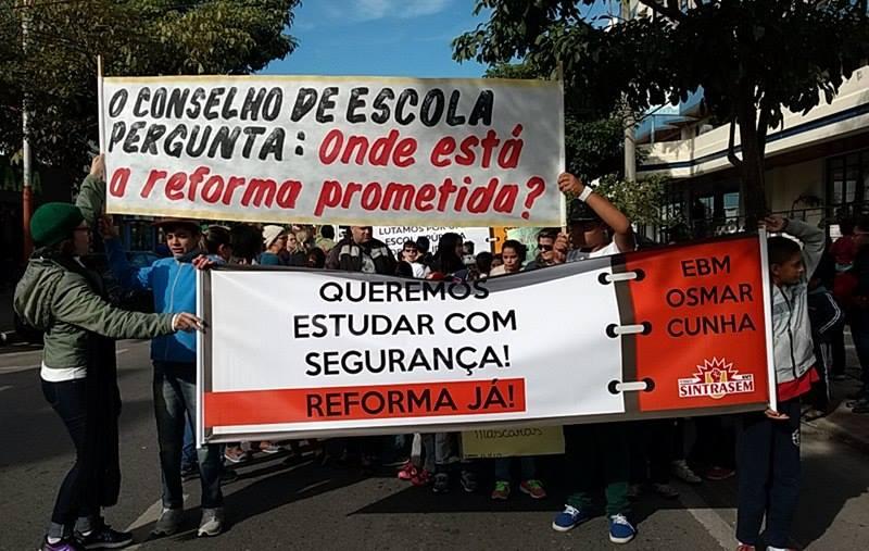 Fotos: Jaime Júnior / JCC