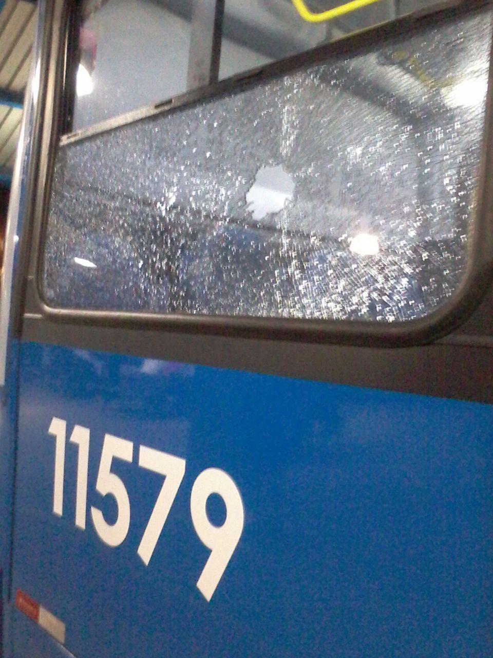 Foto: Canasvieiras Transportes