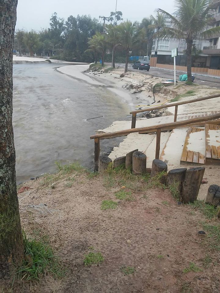 rio-braz-chuva-canasvieiras-4