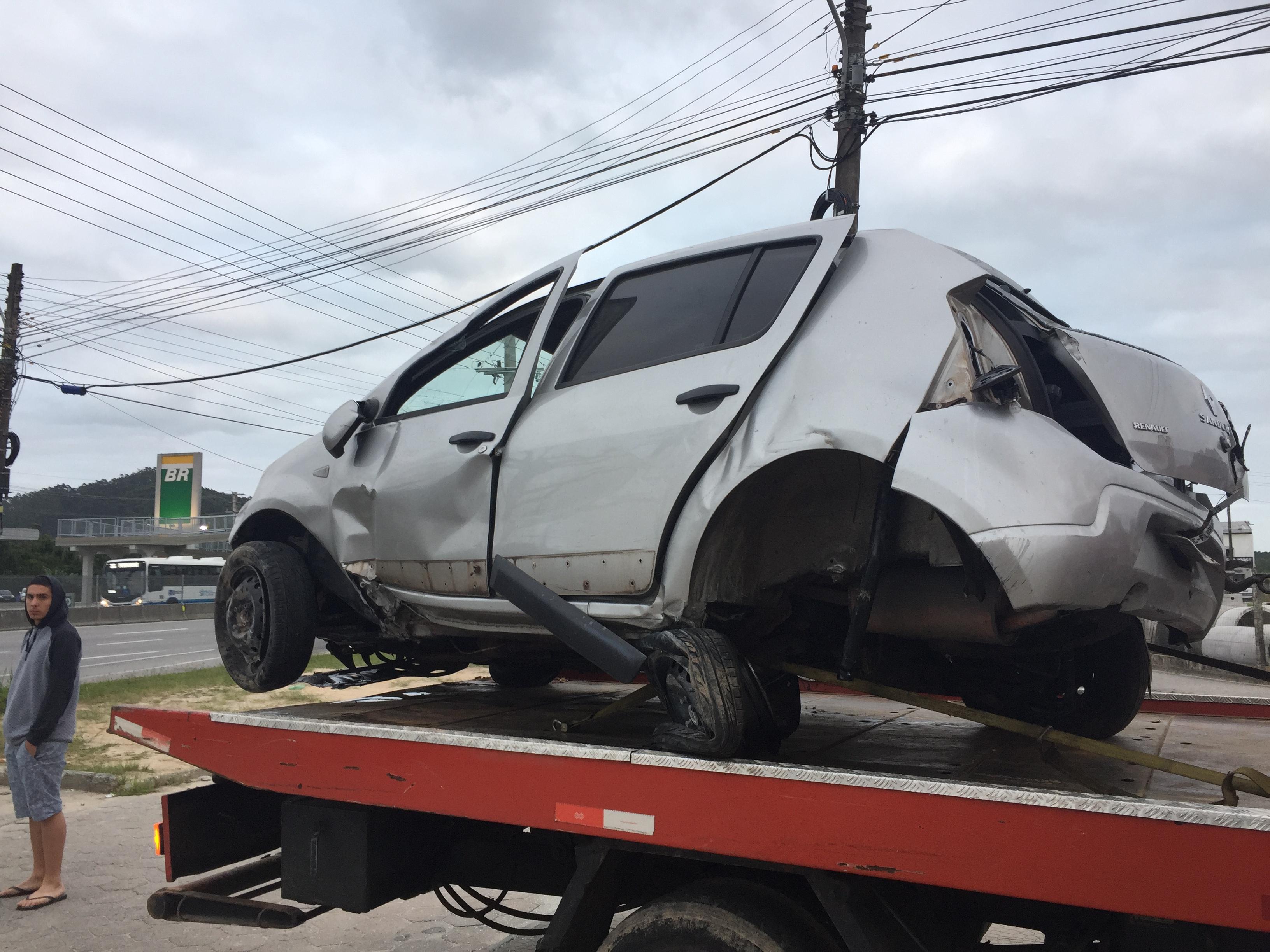acidente-tican-atropelamento