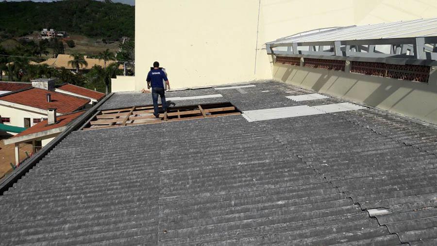 Foto: EBM Herondina Medeiros Zeferino / Divulgação