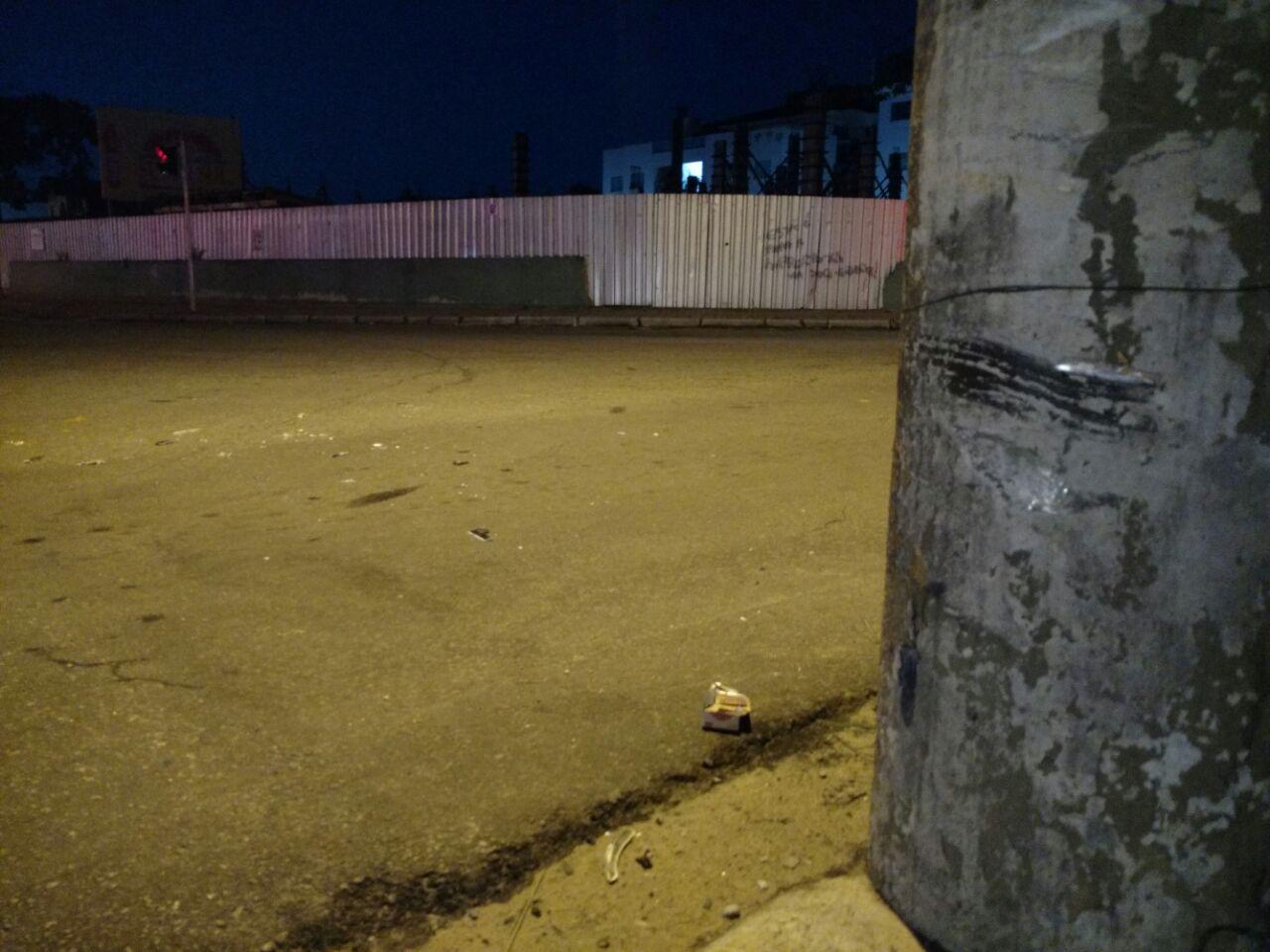 roubo-carro-argentino-perseguiçao-ingleses-canasvieiras-01