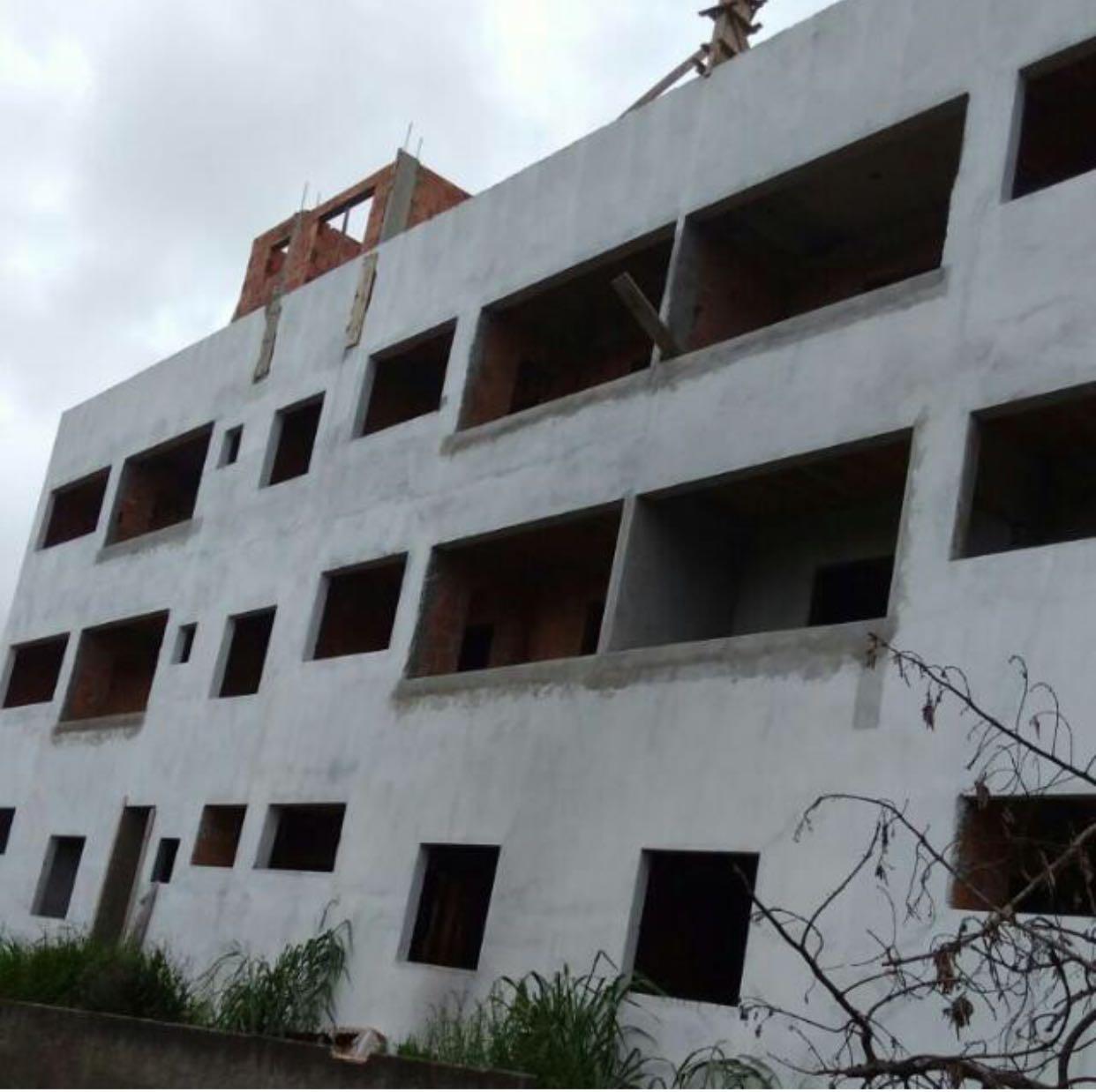 Pessoas são lesadas na venda de apartamentos em condomínios nos Ingleses