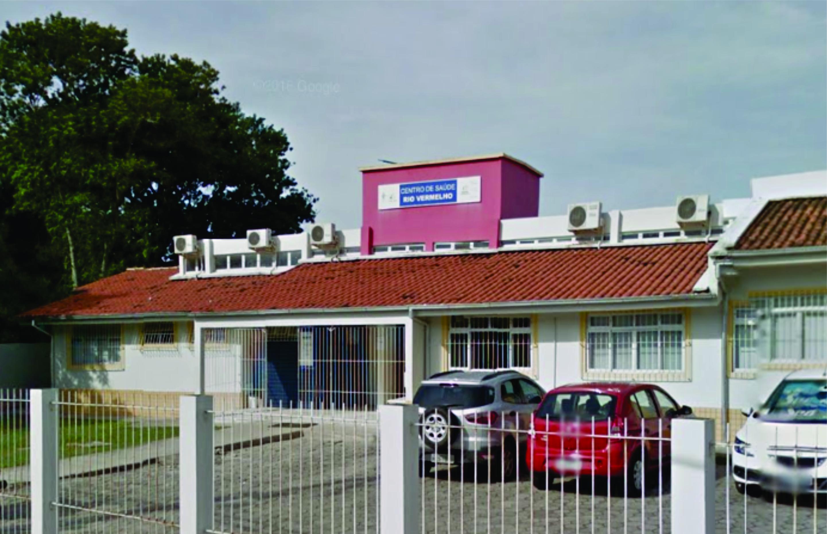 Problema em geladeira impede aplicação de vacinas no Rio Vermelho há 20 dias