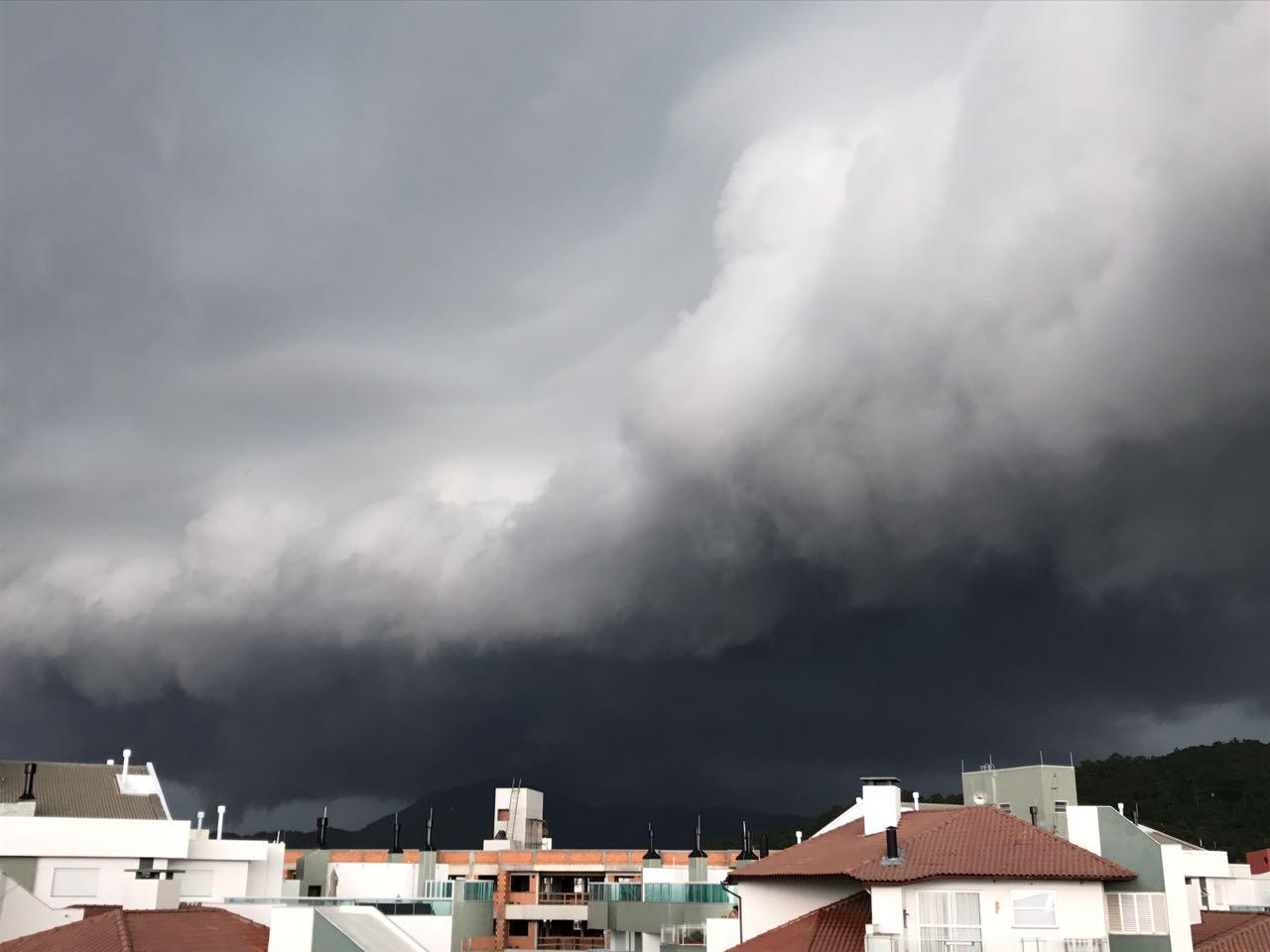 chegada-tempestade
