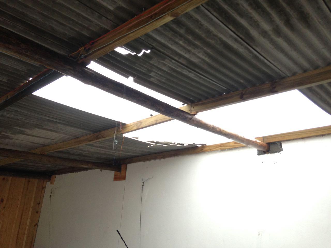 telhado-pousada-favaretto