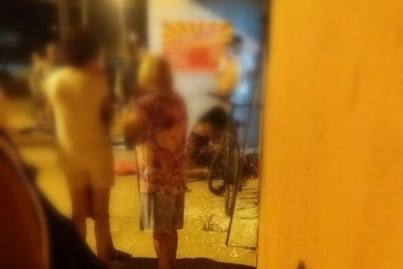 Seis homicídios são registrados pela Polícia Civil no Norte da Ilha