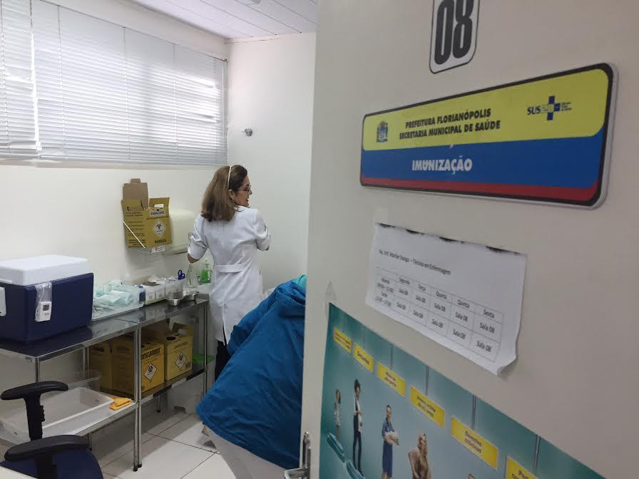 vacinacao-gripe-idosos-seu-jose-lemos-2