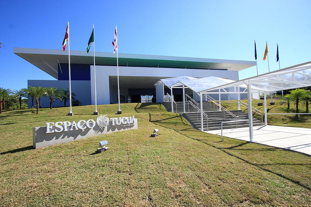 Convenção estadual vai reunir mil empresários no Costão do Santinho