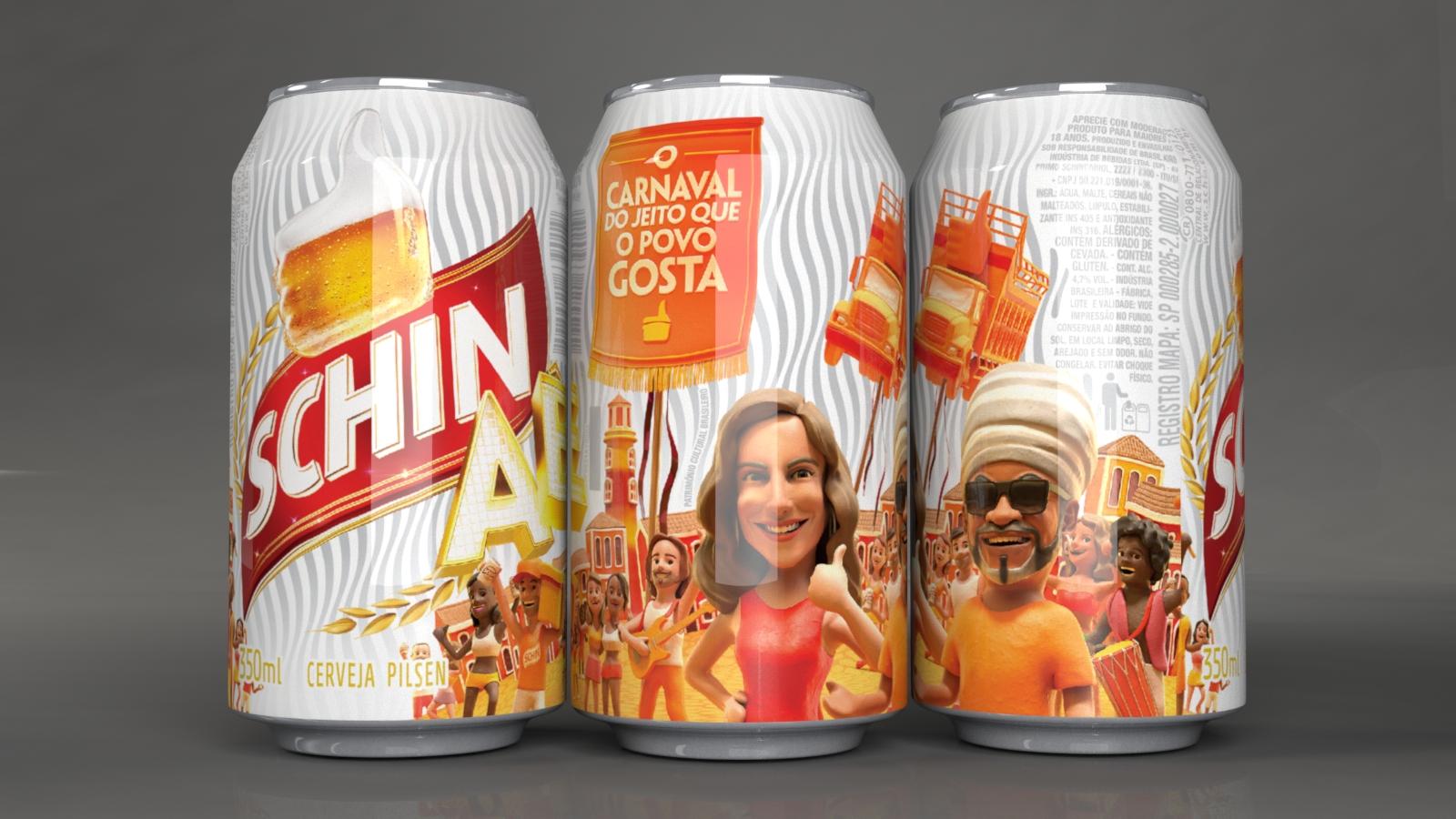 Venda exclusiva de bebidas da Brasil Kirin nas praias é ilegal, diz TCE