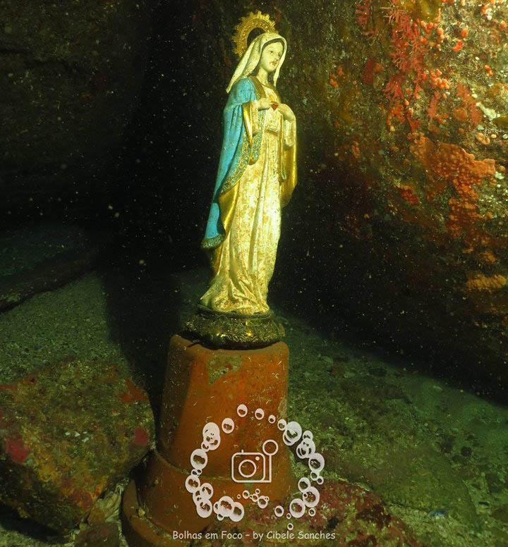 santa-fundo-mar-sagrado-coraçao-jesus