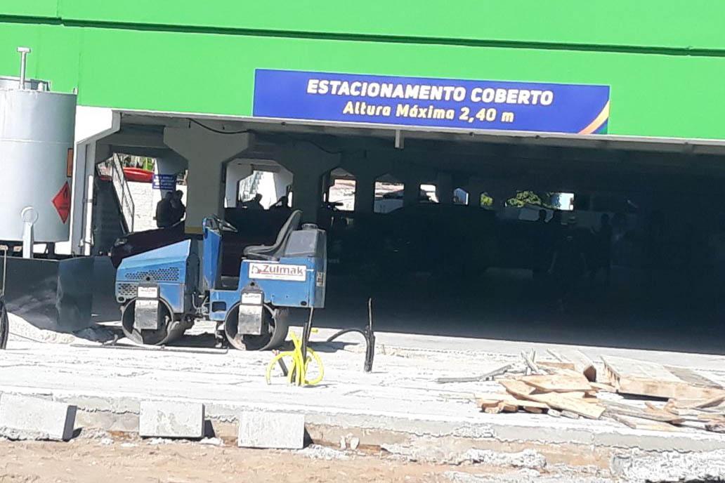 morte-obra-ingleses-brasil atacadista